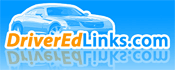 DriveredLinks